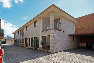 2/117 Wharf Street, Tweed Heads, NSW 2485