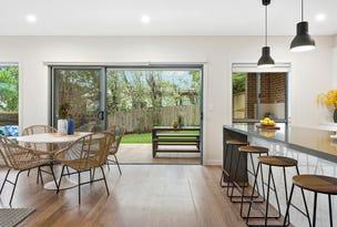 14 Ellimatta Street, Rydalmere, NSW 2116