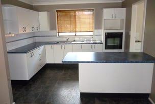 Unit 2 -159 Sampson Street, Orange, NSW 2800