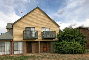 4/129 Gippsland St, Jindabyne, NSW 2627