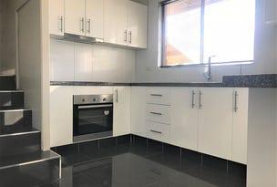 835 Fifteenth Avenue, Kemps Creek, NSW 2178