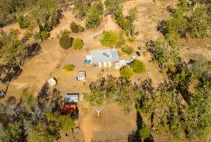 203 Paddy Creek Rd, Condamine Farms, Qld 4357