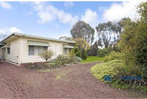 133 McMillan Street, Mulwala, NSW 2647