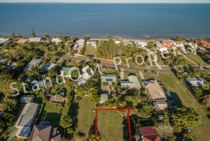 Beachmere, address available on request