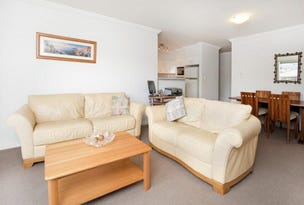 9/34-36 Brookvale Ave, Brookvale, NSW 2100