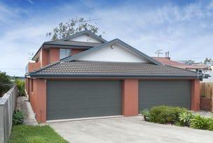2/8 Pacific Street, Batemans Bay, NSW 2536