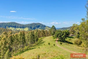 1088 Sandy Creek Road, Ross Creek, Qld 4570