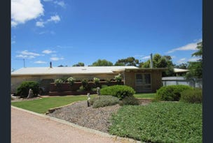 33 Queen Street, Peterborough, SA 5422