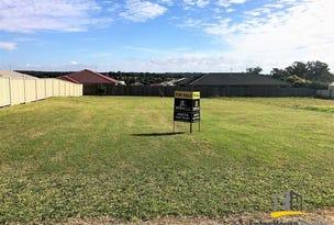Lot 21 Macadamia Drive, Lowood, Qld 4311