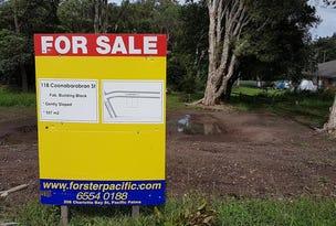 118 Coonabarabran St, Coomba Park, NSW 2428