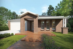 Lot 8 Cameron Court, Euroa, Vic 3666