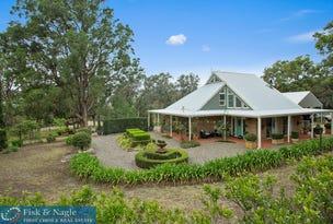 97 Mountview Close, Bega, NSW 2550