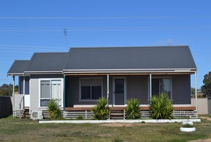 3 Oak Place, Inverell, NSW 2360