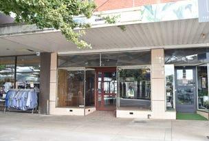 44 Sanger Street, Corowa, NSW 2646