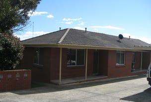 1/14 Aquila Court, Black Hill, Vic 3350