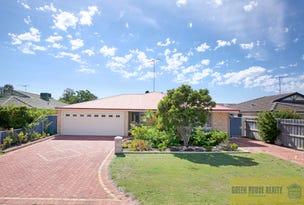 6 Kruger Loop, South Yunderup, WA 6208