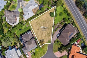 5 Hillary Court, Highton, Vic 3216