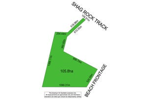 134 Shag Rock Track, D'Estrees Bay, SA 5223