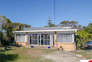 10 Anchor Street, Currarong, NSW 2540