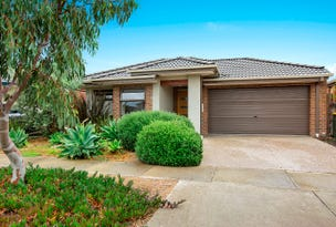 32 Boardwalk Boulevard, Cowes, Vic 3922