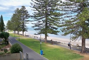 8/18 South Esplanade, Glenelg, SA 5045