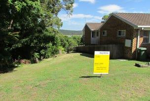 8 Sunart Lane, Maclean, NSW 2463