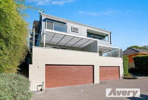 4/8 Brighton Avenue, Toronto, NSW 2283