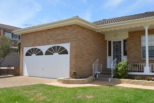 U/28 Homedale Crescent, Connells Point, NSW 2221