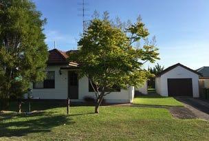 47 Martin Street, Warners Bay, NSW 2282