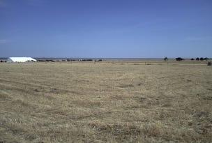 15 Falie Drive, Price, SA 5570