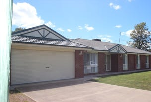 15 Hill Street, Tocumwal, NSW 2714