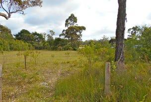 24 Sanctuary Point Road, Sanctuary Point, NSW 2540