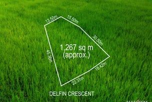 18B Delfin Crescent, Greensborough, Vic 3088