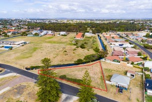 21 Holywell Street, South Bunbury, WA 6230