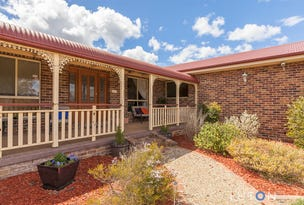22 John Dwyer Crescent, Bungendore, NSW 2621