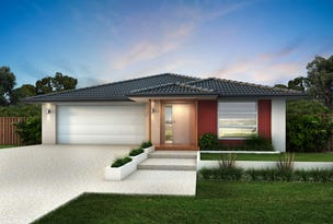 Lot 46 Greenway Crescent, Hillbank, SA 5112
