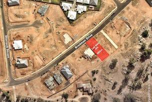 Lot 544, Bradman Drive, Boorooma, NSW 2650