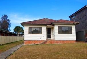 18 Berkeley Street, South Wentworthville, NSW 2145