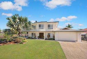 3 Grasstree Court, Pelican Waters, Qld 4551