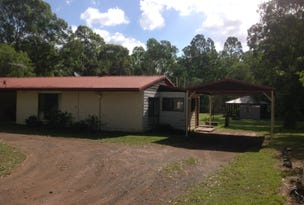 449 Quinzeh Creek Road, Logan Village, Qld 4207