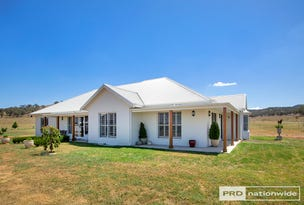 49 Valleyview Grove, Nemingha, NSW 2340