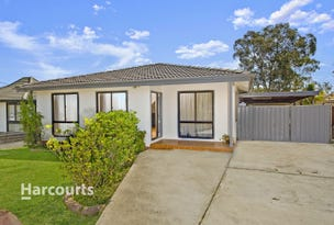 16 Aycliffe Avenue, Hebersham, NSW 2770