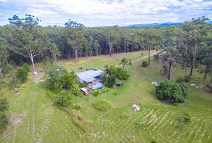 96 Owens Access, Collombatti, NSW 2440