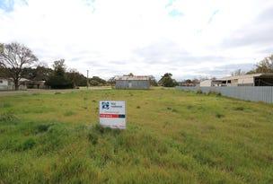 148 Broad Way, Dunolly, Vic 3472
