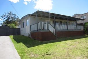 57 MURPHY STREET, Blaxland, NSW 2774