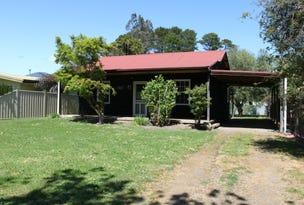 1283 Goulburn Valley Hwy, Thornton, Vic 3712