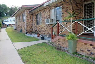 2/60 Groom Street, Kyogle, NSW 2474