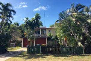 25 Walnut St., Holloways Beach, Qld 4878