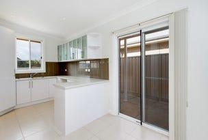 23  Collingwood Street, Flinders Park, SA 5025