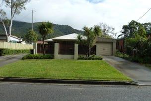 1/90 BOLD STREET, Laurieton, NSW 2443